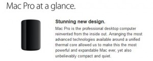 Mac Pro screen capture