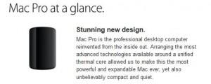Mac Pro screen capture